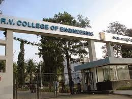 Top College Of Engineering Bangalore Rv Bms Cmrit Pesit